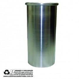 Culote Estabilizador para Canecas Plastica de Chopp 500ml