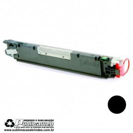 Toner Compatível HP CP1025 | CP1025NW | CE310A - Preto | Black