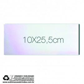 SoftPad manta de silicone para caneca