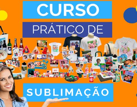 curso-pr-tico-de-sublima-o-2.0.png